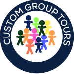 Custom-Group-Tour-icon