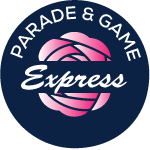 Parade and Game Express