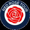 Red Rose Tour Logo
