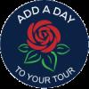Add A Day Logo