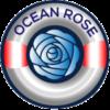 Ocean Rose Tour Logo
