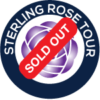 Sterling-Rose-with-outlinesSO