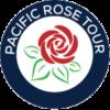 Pacific Rose Tour Icon