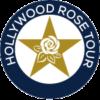 Hollywood Rose Tour Icon